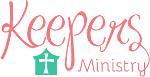 Keepers Ministry