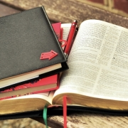 Relationships, Risks, and Rewards of the Spiritual Disciplines