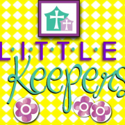 The Keepers Ministry is thrilled to announce our NEWEST RESOURCE!