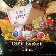 Looking for a Christmas Gift with Spiritual Impact?