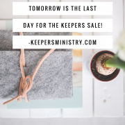 Shop & Save on Gifts that have an Eternal Impact