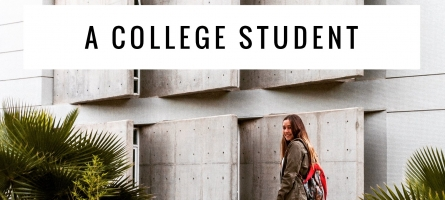 5 Tips for a Mom of a College Student