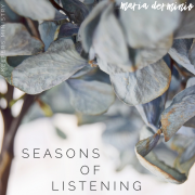 Seasons of Listening